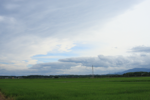 150699-sky-04.jpg