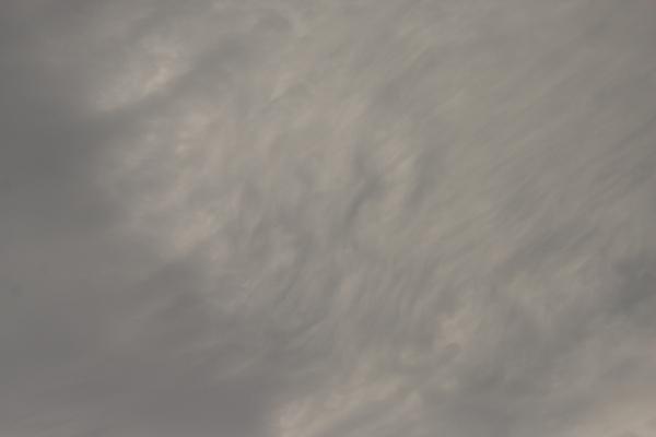 150699-sky-05.jpg