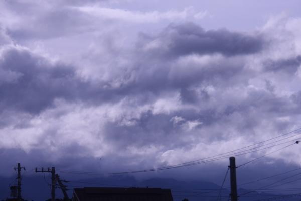 150699-sky-07.jpg