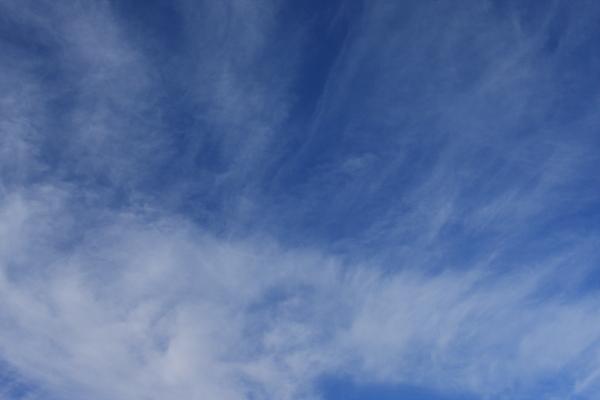150699-sky-08.jpg
