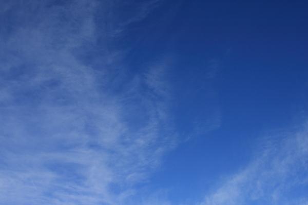 150699-sky-09.jpg