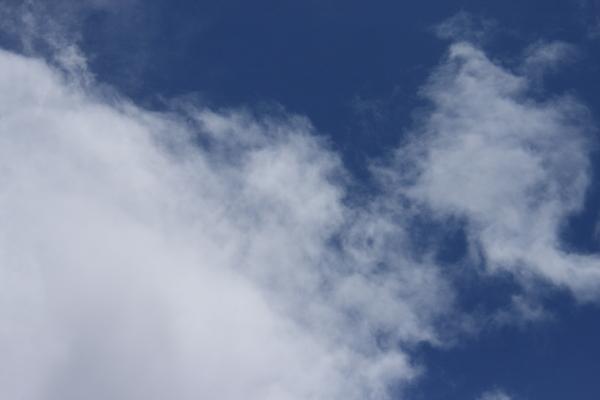 150699-sky-11.jpg