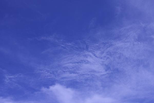 150699-sky-12.jpg