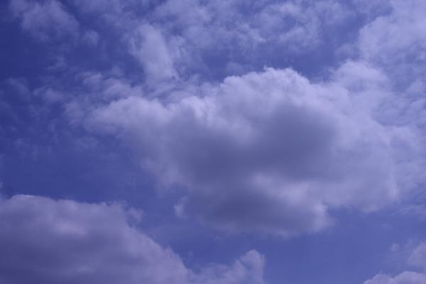 150699-sky-13.jpg