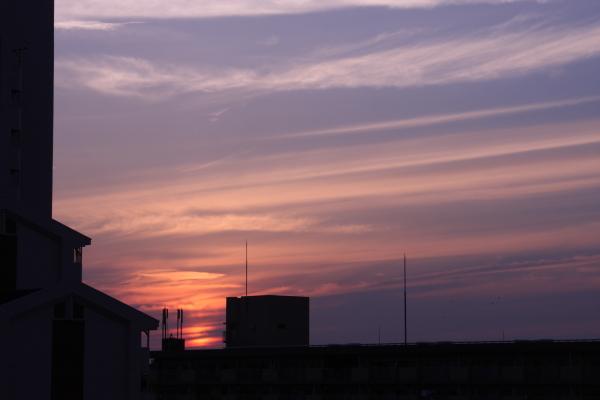 150699-sunset-01.jpg