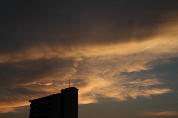 150699-sunset-02.jpg