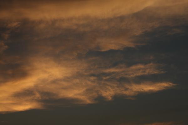 150699-sunset-03.jpg