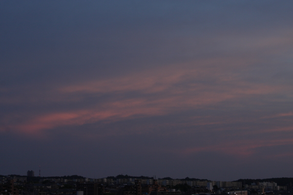 150699-sunset-04.jpg