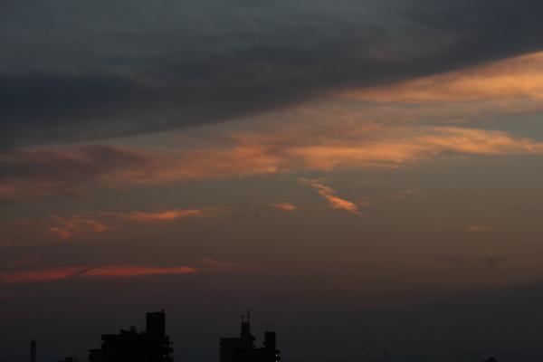 150699-sunset-05.jpg