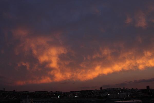 150699-sunset-06.jpg