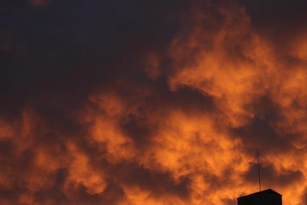 150699-sunset-08.jpg
