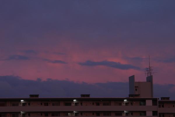 150699-sunset-09.jpg