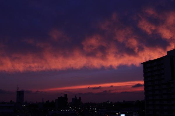 150699-sunset-10.jpg