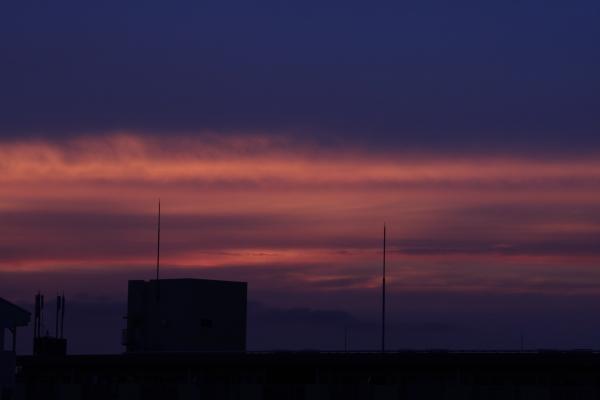 150699-sunset-11.jpg