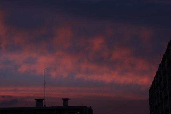 150699-sunset-12.jpg