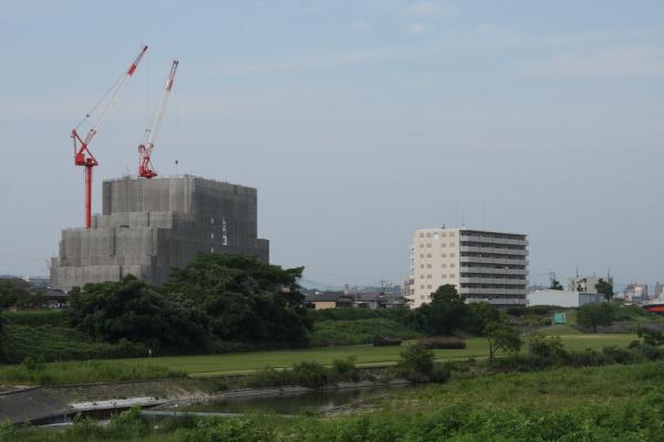 150711-yada-07.jpg