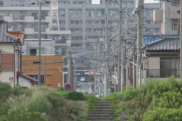 150711-yada-10.jpg