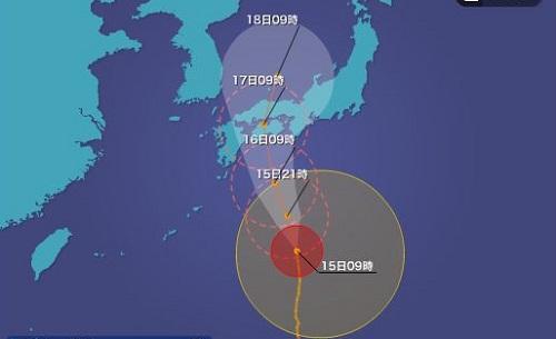 taifu28.jpg