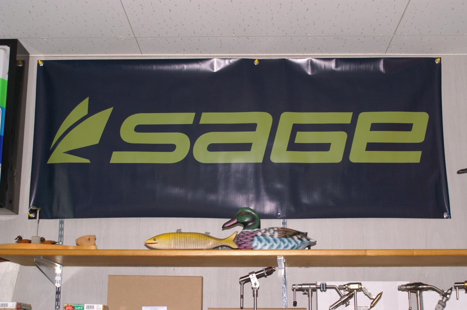 SAGE1.jpg