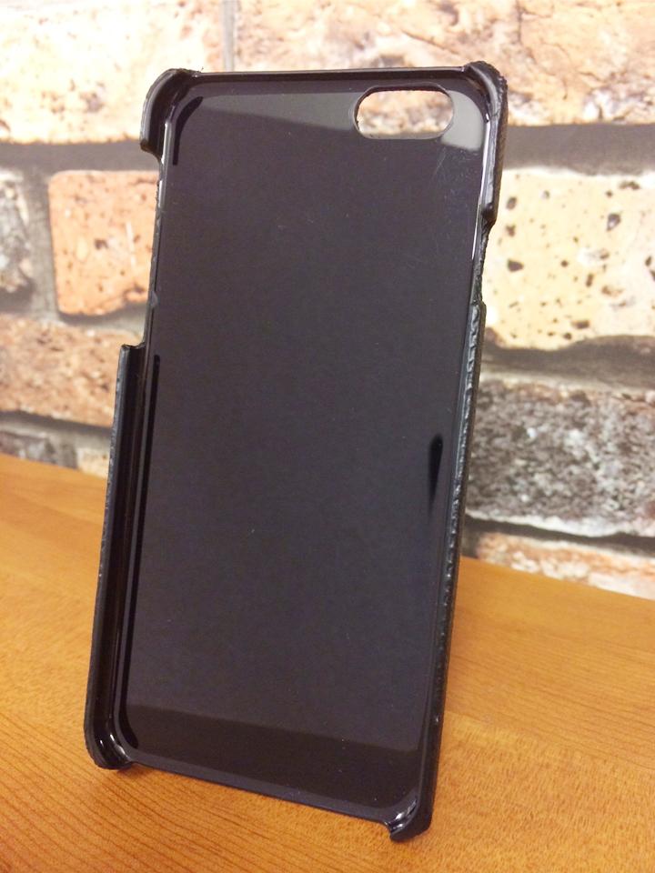 gnuoyp-iphone6_2.jpg