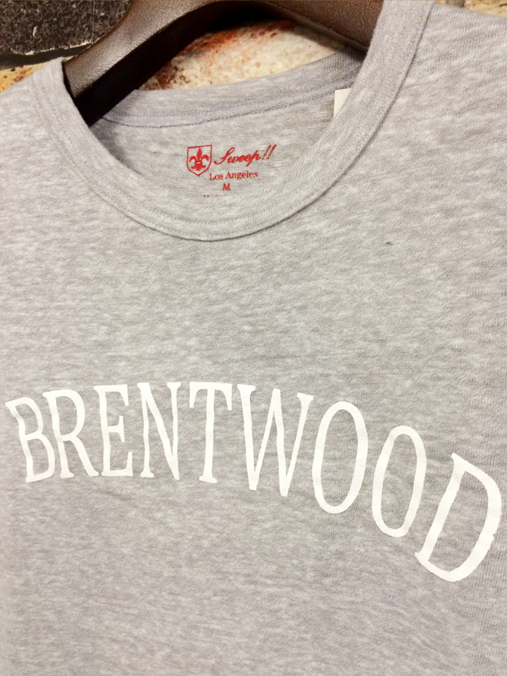 sweep-brendwood_2.jpg