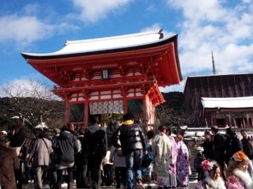 kiyomizu14.jpg