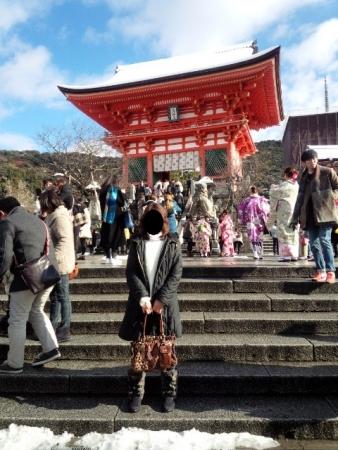 kiyomizu17.jpg