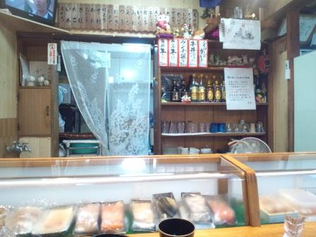 吉江寿司062702