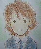 miho4.jpg