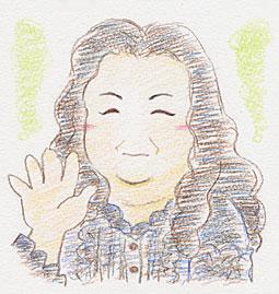 matsuko.jpg