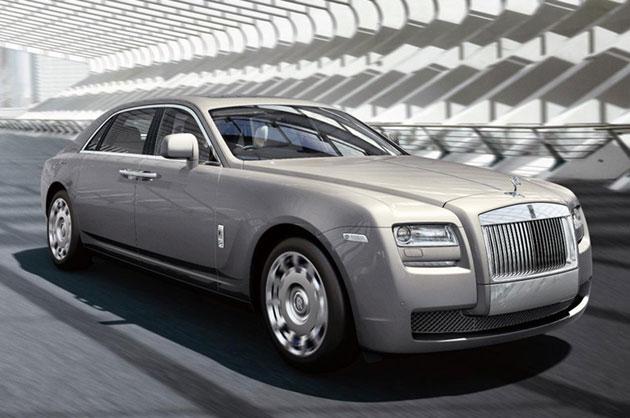 2012-rolls-royce-ghost-extended-wheelbase-opt.jpg