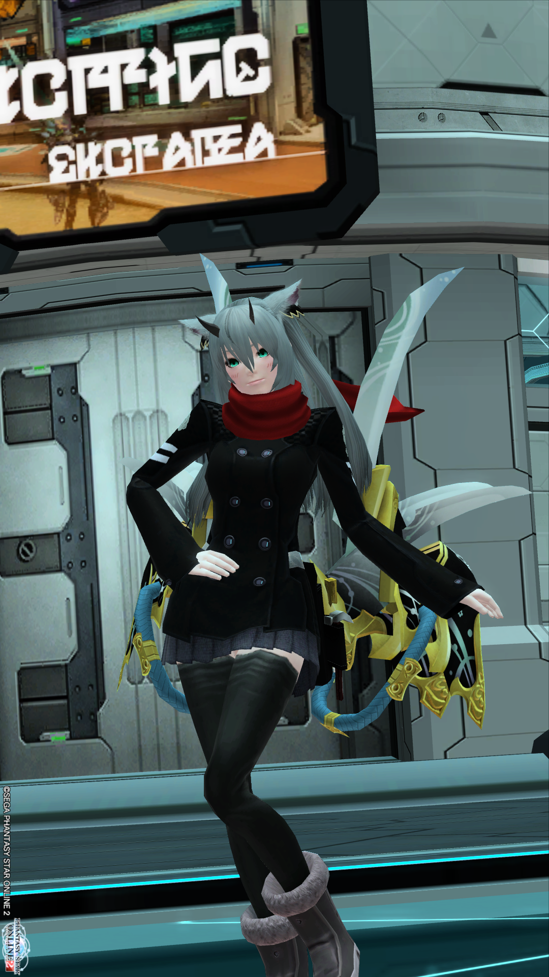 pso20150406_224202_001.png