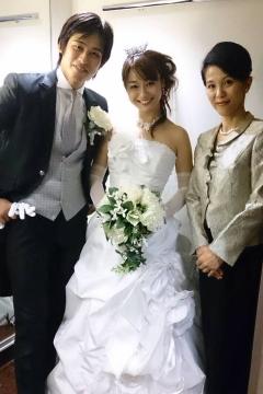 yuka2015matomeJAN1