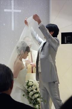 ayuko20150201observe_ana015.jpg