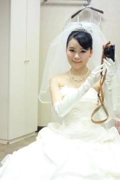ayuko20150201shinyokohama2.jpg