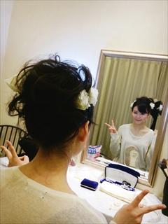 ayuko20150308akasaka002.jpg