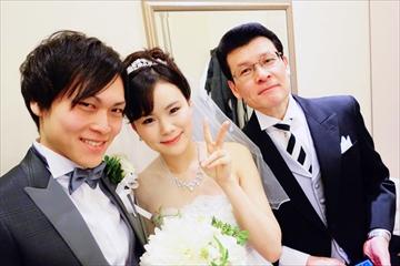 ayuko20150308akasaka004.jpg