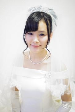 ayuko20150322shinyokohama3.jpg
