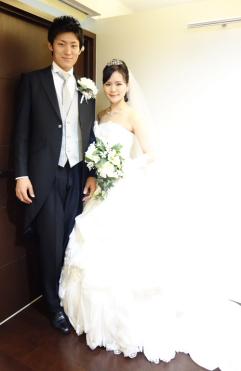 ayuko201504041.jpg
