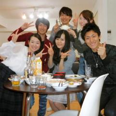 ayuko201504042.jpg
