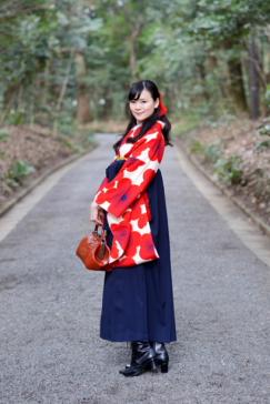 ayuko_graduationday201503201.jpg