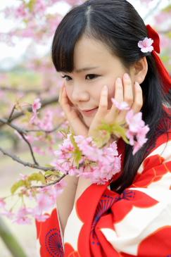 ayuko_graduationday201503203.jpg