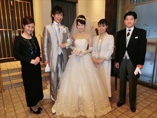 chihiro_t20141227_ginza004_R.jpg