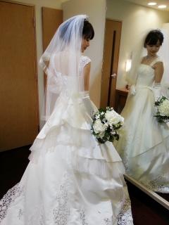 chihiro_t201501172.jpg