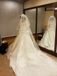 chihiro_t201502081.jpg