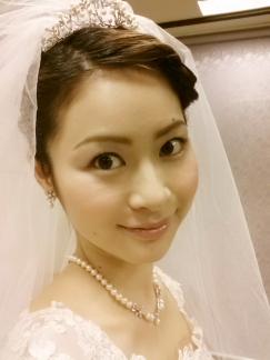 chihiro_t201502222.jpg