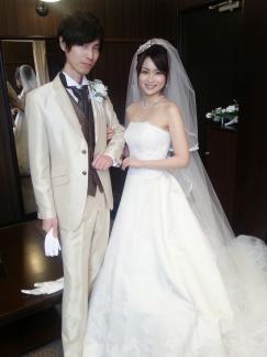 chihiro_t20150307kitakoshigaya2.jpg