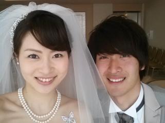 chihiro_t201503151.jpg