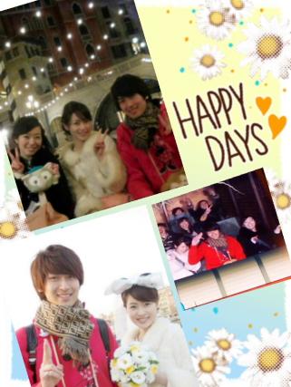 chihiro_t201503153.jpg
