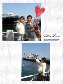 chihiro_t201503221.jpg